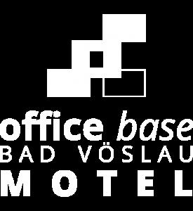 MOTEL | office base Bad Vöslau